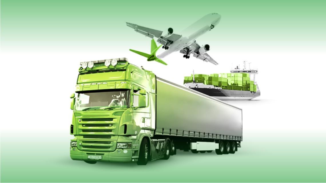 доставка грузов из омска в москву