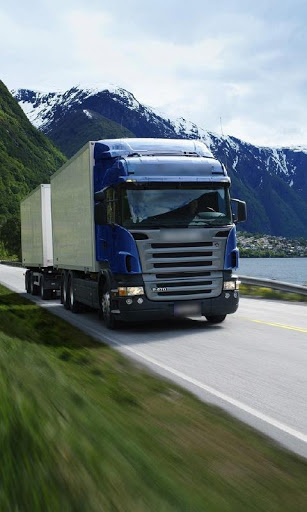 международная перевозка грузов аэросиб